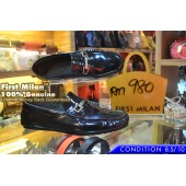 TODS Men Shoes (Size:8)