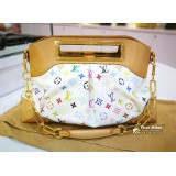 LOUIS VUITTON Monogram Multicolore Judy
