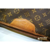LOUIS VUITTON Monogram Canvas Estrela MM