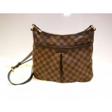 LOUIS VUITTON Damier Bloomsbury PM