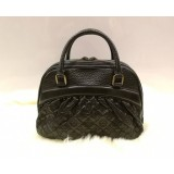 LOUIS VUITTON Limited Edition Mizi Vienna Bag