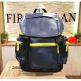 COACH Men Backpack