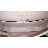 CHANEL Classic Medium Flap Bag