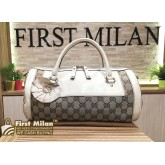 f2be9fa93a7 First Milan Collection Sdn Bhd | Second Handbags | Luxury Handbags ...