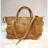 TOD'S D-Styling Two Ways Bag