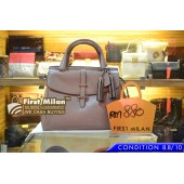 COACH Legacy North South Satchel