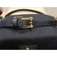 VERSACE Women Leather Belt (S:90/38)