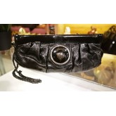 GUCCI Mini Clutch Bag