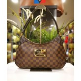 LOUIS VUITTON Damier Thames PM