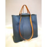 HERMES Cabag Twist Bag