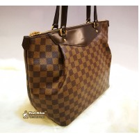 LOUIS VUITTON Damier Westminster GM