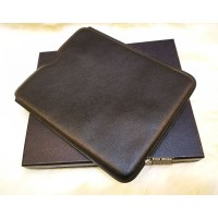 PRADA Saffiano Tablet Case