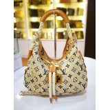 LOUIS VUITTON Cruise Bulles Bag