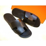 HERMES Izmir Sandals Men (Size: 43)