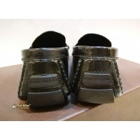 LOUIS VUITTON  Loafers For Mens (S: 6 1/2)